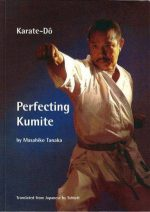 Karate-Do Perfecting Kumite