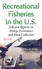 Recreational Fisheries in the U.S.