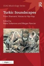 Turkic Soundscapes