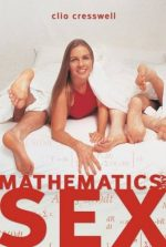 Mathematics and Sex