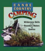 Canoe Country Camping