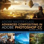 Adobe Master Class , Second Edition