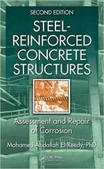 Steel-Reinforced Concrete Structures, 2nd Edition