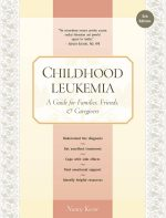Childhood Leukemia: 5th Edition