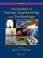 Encyclopedia of Energy Engineering and Technology – 3 Volume Set