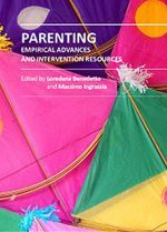 Parenting: Empirical Advances and Intervention Resources