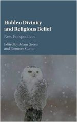 Hidden Divinity and Religious Belief: New Perspectives