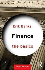 Finance: The Basics, 3rd Edition