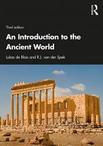An Introduction to the Ancient World, 3rd Edition
