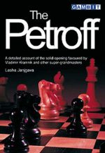The Petroff, The (Gambit Chess)