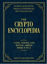 The Crypto Encyclopedia