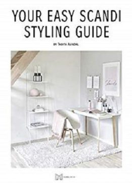 Your Easy Scandi Styling Guide