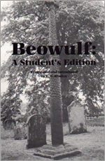 Beowulf: A Student's Edition