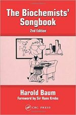 Biochemists' Song Book (2nd Edition)