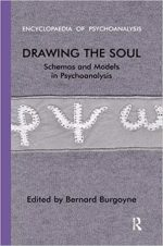 Drawing the Soul: Schemas and Models in Psychoanalysis