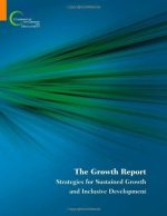 The Growth Report: Strategies for Sustained Growth and Inclusive Development