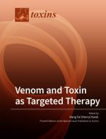 Venom and Toxin as Targeted Therapy