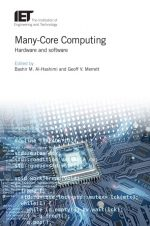 Many-Core Computing: Hardware and Software