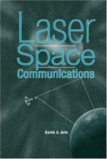 Laser Space Communications
