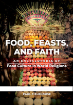 Food, Feasts, and Faith