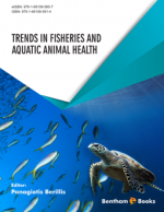 Trends in Fisheries and Aquatic Animal Health