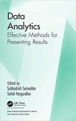 Data Analytics: Effective Methods for Presenting Results