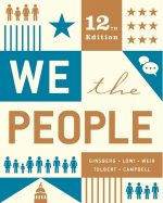 We the People (Full Twelfth Edition)