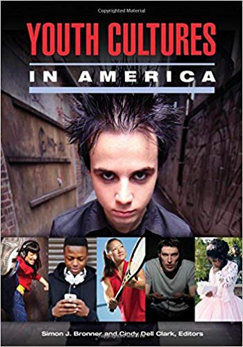 Youth Cultures in America