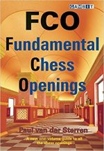 FCO: Fundamental Chess Openings
