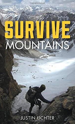 Survive: Mountains