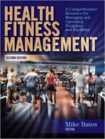 Health Fitness Management: 2nd Edition
