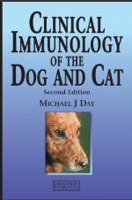 Clinical Immunology of the Dog and Cat