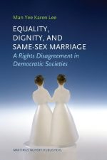 Equality, Dignity, and Same-Sex Marriage