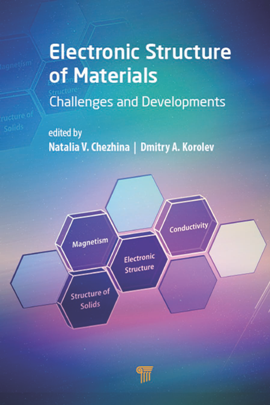 Electronic Structure of Materials : Challenges and Developments