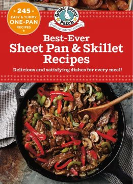Best-Ever Sheet Pan & Skillet Recipes (Our Best Recipes)