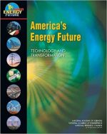 America's Energy Future: Technology and Transformation