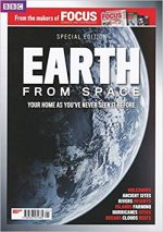 BBC Focus: Earth from Space