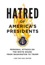 Hatred of America's Presidents