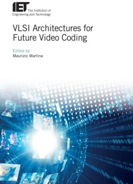 VLSI Architectures for Future Video Coding
