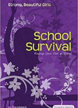 School Survival: Keeping Your Cool at Schoo