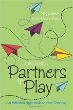 Partners in Play: An Adlerian Approach to Play Therapy, 3rd edition