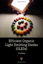 Efficient Organic Light Emitting-Diodes
