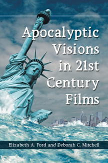 Apocalyptic Visions in 21st Century Films