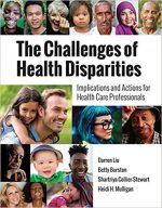 The Challenges of Health Disparities