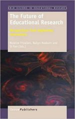 The Future of Educational Research: Perspectives from Beginning Researchers