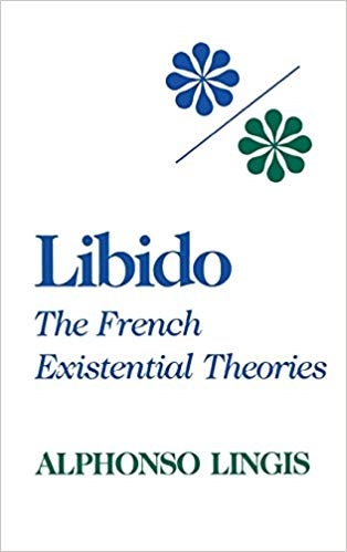 Libido: The French Existential Theories