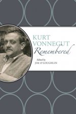 Kurt Vonnegut Remembered