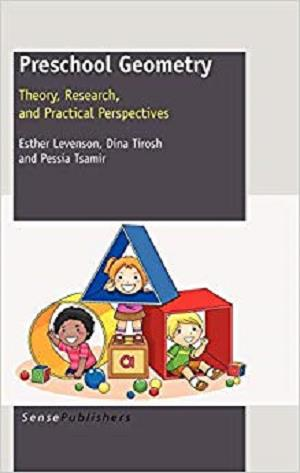 Preschool Geometry: Theory, Research, and Practical Perpectives