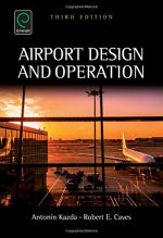 Airport Design and Operation, 3 edition