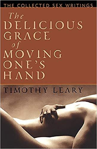 The Delicious Grace of Moving One's Hand: Intelligence is the Ultimate Aphrodisiac